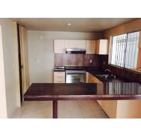 Foto de casa en venta en  , altavista, tampico, tamaulipas, 2586364 No. 01