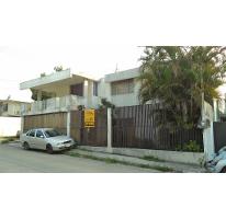 Foto de casa en venta en  , altavista, tampico, tamaulipas, 2587139 No. 01