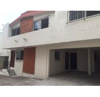 Foto de casa en venta en  , altavista, tampico, tamaulipas, 2590625 No. 01