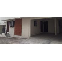 Foto de casa en venta en  , altavista, tampico, tamaulipas, 2590625 No. 02