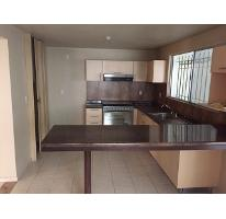 Foto de casa en venta en  , altavista, tampico, tamaulipas, 2598241 No. 01