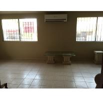 Foto de casa en venta en  , altavista, tampico, tamaulipas, 2598241 No. 02