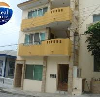 Foto de departamento en renta en  , altavista, tampico, tamaulipas, 2599950 No. 01