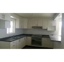 Foto de casa en venta en  , altavista, tampico, tamaulipas, 2606321 No. 01
