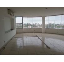 Foto de oficina en renta en  , altavista, tampico, tamaulipas, 2610564 No. 01