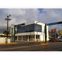 Foto de oficina en renta en  , altavista, tampico, tamaulipas, 2611197 No. 01