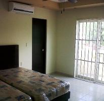 Foto de departamento en renta en  , altavista, tampico, tamaulipas, 2612517 No. 01