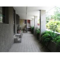 Foto de local en renta en  , altavista, tampico, tamaulipas, 2617345 No. 01