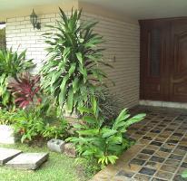 Foto de casa en venta en  , altavista, tampico, tamaulipas, 2621628 No. 01