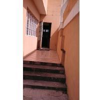 Foto de casa en renta en  , altavista, tampico, tamaulipas, 2628168 No. 01