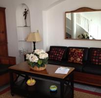 Foto de casa en renta en  , altavista, tampico, tamaulipas, 2635296 No. 01