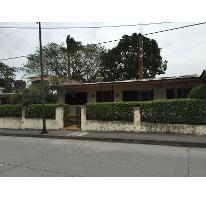 Foto de casa en venta en  , altavista, tampico, tamaulipas, 2637133 No. 01