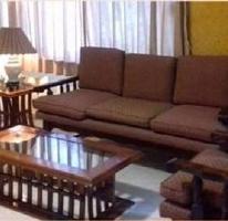 Foto de departamento en renta en  , altavista, tampico, tamaulipas, 2762069 No. 01