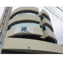 Foto de oficina en renta en  , altavista, tampico, tamaulipas, 2798503 No. 01
