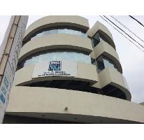 Foto de oficina en renta en  , altavista, tampico, tamaulipas, 2804373 No. 01