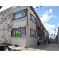 Foto de casa en renta en  , altavista, tampico, tamaulipas, 2804461 No. 01