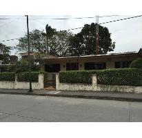 Foto de casa en venta en  , altavista, tampico, tamaulipas, 2839269 No. 01