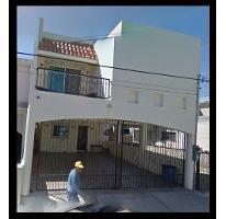 Foto de casa en venta en  , altavista, tampico, tamaulipas, 2860571 No. 01