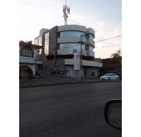 Foto de oficina en renta en  , altavista, tampico, tamaulipas, 2904422 No. 01