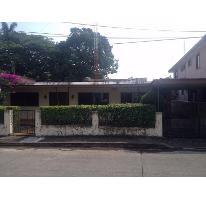 Foto de casa en venta en  , altavista, tampico, tamaulipas, 2936745 No. 01