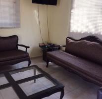 Foto de departamento en renta en  , altavista, tampico, tamaulipas, 3073834 No. 01