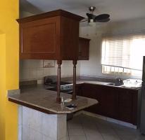 Foto de departamento en renta en  , altavista, tampico, tamaulipas, 3076238 No. 01