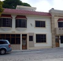 Foto de departamento en renta en  , altavista, tampico, tamaulipas, 3244083 No. 01
