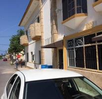 Foto de departamento en renta en  , altavista, tampico, tamaulipas, 3426337 No. 01
