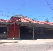 Foto de casa en venta en  , altavista, tampico, tamaulipas, 3427635 No. 01