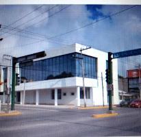 Foto de edificio en renta en  , altavista, tampico, tamaulipas, 3571968 No. 01