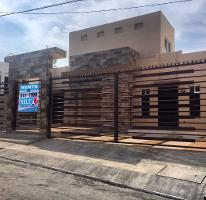 Foto de casa en renta en  , altavista, tampico, tamaulipas, 3573628 No. 01