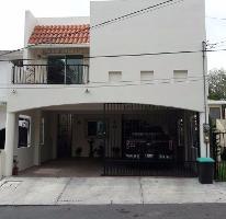 Foto de casa en venta en  , altavista, tampico, tamaulipas, 3799313 No. 01