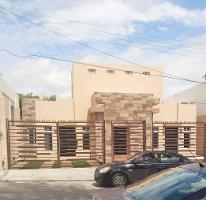 Foto de casa en renta en  , altavista, tampico, tamaulipas, 3858146 No. 01