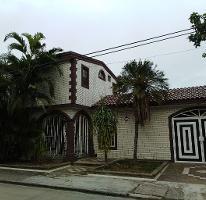 Foto de casa en venta en  , altavista, tampico, tamaulipas, 4223210 No. 01