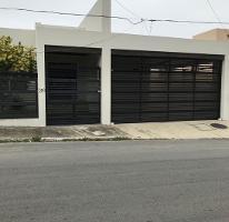Foto de casa en venta en  , altavista, tampico, tamaulipas, 4296592 No. 01