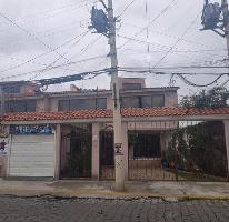 Foto de casa en venta en alteza casa 2302 , solidaridad electricistas, metepec, méxico, 3183109 No. 01