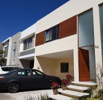 Foto de casa en venta en althea , solares, zapopan, jalisco, 2967926 No. 01
