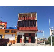 Foto de casa en venta en, alto, encarnación de díaz, jalisco, 1859718 no 01