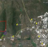 Foto de terreno habitacional en venta en  , alto, huimilpan, querétaro, 2733830 No. 01