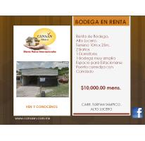 Propiedad similar 2588562 en Alto Lucero.