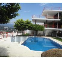 Foto de casa en venta en alto monte 0, las playas, acapulco de juárez, guerrero, 3410853 No. 01