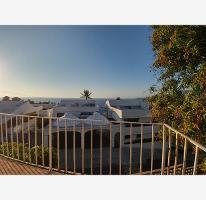 Foto de casa en venta en alto monte 76, las playas, acapulco de juárez, guerrero, 2963075 No. 01