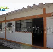 Foto de departamento en renta en alto monte , enrique rodríguez cano, tuxpan, veracruz de ignacio de la llave, 0 No. 01