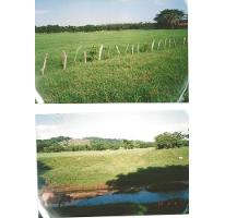 Foto de terreno comercial en venta en  , alto ventura, san marcos, guerrero, 2619000 No. 01