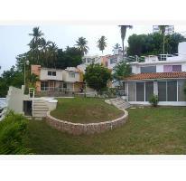 Foto de casa en venta en altomonte 15, las playas, acapulco de juárez, guerrero, 2117742 no 01