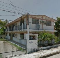 Foto de departamento en renta en altomonte, enrique rodríguez cano, tuxpan, veracruz, 1606530 no 01