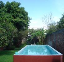 Foto de casa en venta en altos 54, altos de oaxtepec, yautepec, morelos, 3977824 No. 01