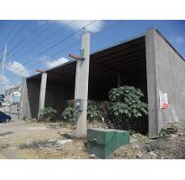 Foto de local en venta en  , altos bacurimi, culiacán, sinaloa, 2624179 No. 01