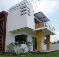 Foto de casa en venta en, altos de oaxtepec, yautepec, morelos, 1381555 no 01