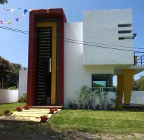 Foto de casa en venta en, altos de oaxtepec, yautepec, morelos, 1625790 no 01